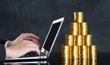 インスタグラム広告の費用相場はどのくらい?課金方法についても解説