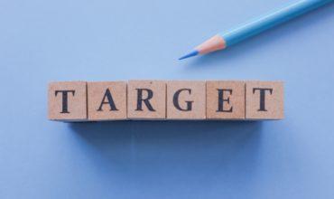 インスタグラム広告におけるターゲティングの種類や注意点についてご紹介