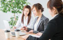 企業SNSアカウントの運用方針やルールの策定方法を解説します!